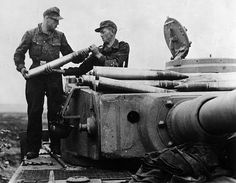 Reloading shells https://www.facebook.com/HistoryWarstumbrl?ref=hl https://twitter.com/History__Wars