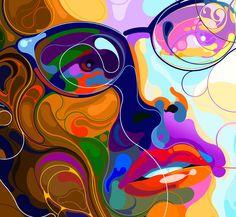 illustration-illustration-sun-cream-44537.jpg (980×903)