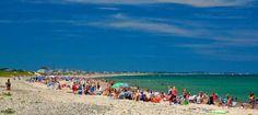 Rexhame Beach, Marshfield, MA-love this beach have great memories here!