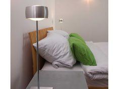 Oligo LED Tischleuchte Grace kaufen im borono Online Shop