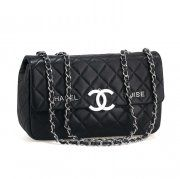 We 1116 Chanel Flap Bag Quilted Black Caviar With Gold Chain Handbags And All Kinds Of Replica Top Quality