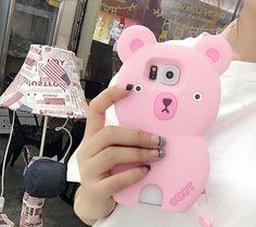 Hallo, Ihr Liebe! Samsung s7/s7edge und Iphone7 sind schon veröffentlicht…