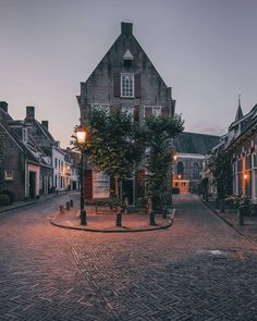 Amersfoort, Netherlands