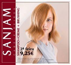 Franjas: O penteado da próxima estação! # Franjas: O #penteado da #próxima #estação! | #Novo #ano #novos #penteados #2017 #mudança de #look! #TrendyNotes #tendências #cabelos #franja #cabeleireiro #sanjam