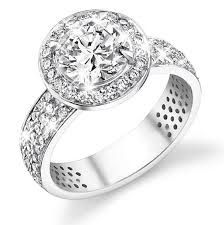 Wedding Favors cheap diamond wedding bands for women mode inexpensive price for women bridal couple modern best selections Discount Diamond Wedding Bands. Diamond Wedding Rings For Cheap. Most Expensive Wedding Ring, Expensive Engagement Rings, Pretty Engagement Rings, Unique Diamond Engagement Rings, Diamond Wedding Rings, Vintage Engagement Rings, Diamond Rings, Wedding Bands, Diamond Jewelry