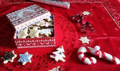 Biscotti+di+Natale.