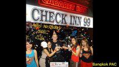original cabaret bar popular live music, couples friendly at Suk Soi 5 Bangkok Thailand Bangkok Thailand, Cabaret, Live Music, Tourism, Bts, Entertaining, Popular, The Originals, Couples