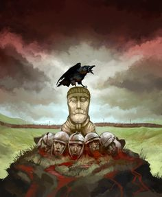 is a gritty military-style game with a slice of dark horror running through it. Britain is a place of fear and death, terrors and torments, and the Iron-Age tribes live with these horrors. Chronicle City is pleased to be partnering with Zozer Games on Imperial Legion, Roman Britain, Celtic Warriors, Classical Antiquity, Female Hero, Virtual Museum, Anglo Saxon, Picts, Gods And Goddesses