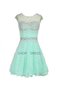 short prom dresses, prom dress 2015