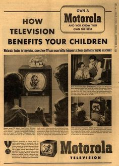 Image detail for -. Medical ads, Vintage Newspaper Ads, Vintages Magazine Ads, Retro AdsI love these old print Vintage Humor, Funny Vintage Ads, Funny Ads, Vintage Tv, Vintage Posters, Tv Funny, Creepy Vintage, Vintage Newspaper, Vintage Style