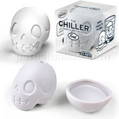 THE CHILLER ICE MOLD $9.99
