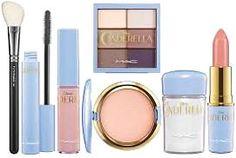 The MAC Cinderella makeup line launches today! Cinderella Makeup, Mac Cinderella, Disney Makeup, Mac Cosmetics Cinderella, Princess Makeup, Beauty Make Up, Hair Beauty, Beauty Care, Sephora