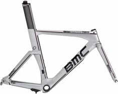 BMC / Timemachine / TM02 / Frameset / 2012