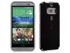 Speck CandyShell Cases for HTC One (M8) $35