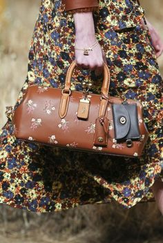 7cb60d8870 The 1333 best bag images on Pinterest in 2018