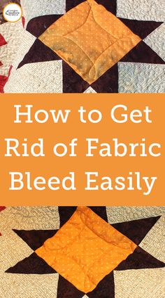 Exceptional 20 sewing hacks tips are offered on our site. Take a look and you wont be sorry you did. Quilting Tips, Quilting Tutorials, Sewing Tutorials, Quilting Fabric, Tutorial Sewing, Crazy Quilt Tutorials, Batik Quilts, Fabric Art, Sewing Patterns Free
