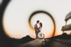 Photo published on 27 July 2015 by Sergios Tzollos (Limassol, Cyprus) in MyWed Wedding Photographers Community Photography Poses, Family Photography, Wedding Photography, Wedding Portraits, Wedding Photos, Stupid Love, My Images, Christening, Wedding Engagement
