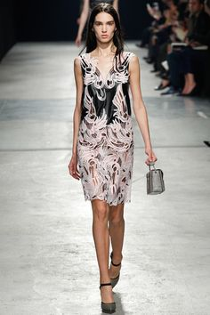 Christopher Kane | Fall 2014 Ready-to-Wear Collection | Style.com#48