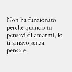 Small Quotes, Fact Quotes, Words Quotes, Me Quotes, Deep Sentences, 2am Thoughts, Wisdom Books, Italian Quotes, Quotes About Everything