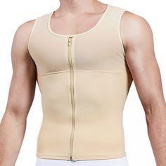 Products – Page 9 – Tummy Trimmer Store Workout Belt, Workout Shirts, Body Warmer, Waist Training, Slim Body, Tank Top Shirt, Athletic Tank Tops, Man Men, Store