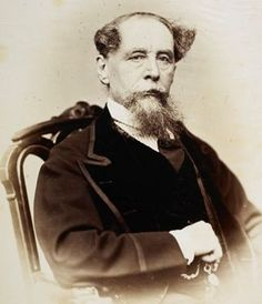 The Victorians believed that manliness was directly linked to facial hair.