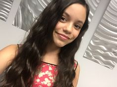 jenna-ortega-stuck-in-the-middle-disney-channel `tls
