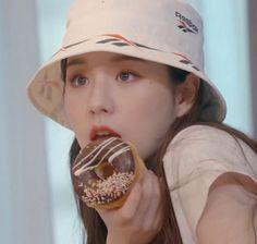 Your Girl, My Girl, We Bear, Pump It Up, Olivia Hye, Kpop Aesthetic, Bias Wrecker, Ulzzang Girl, K Idols
