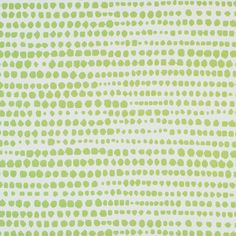 Fabric, Wallpaper | Clarence House-Coccinelle