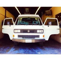 Vw Camper, Volkswagen, Vehicles, Car, Automobile, Rolling Stock, Cars, Cars, Vehicle