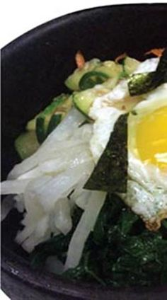 $15 For $30 Worth Of Authentic Korean Cuisine at Choi's