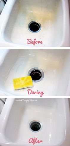 DIY Disinfecting Wipes: Disinfectant Cleaning Recipe (this is the one I used):  1/4  1/2 cup of pine cleaning solution such as Pine Sol 2 1/2  2 3/4 cup of water