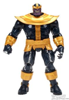 Marvel Legends Avengers Action Figures Thanos So it looks like people are… Thanos Marvel, Marvel Comics, Hasbro Marvel Legends, Avengers Age, Black Panther Marvel, Age Of Ultron, New Toys, Action Figures, Superhero