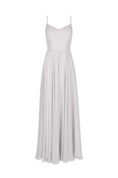 4cebc7daf 80 Best Bridesmaid Dresses - SHOP NOW images in 2019 | Dress, Formal ...