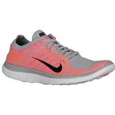 best service f2f0f 1e9a1 Nike Free Flyknit Women s Running Shoes Nike Free Flyknit Women s Running  Shoe Size  10 Style Brand new in box, box top not included. authentic, ...