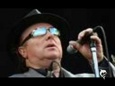 Van Morrison -- reminds me of you. Another favorite Van Morrison Song of mine. Music Songs, My Music, Music Videos, Dance Music, Miss U Song, Van Morrison Albums, Me And Bobby Mcgee, C G Jung, Hooked On A Feeling