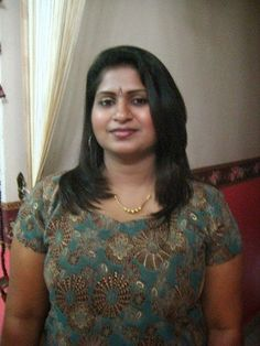 Indian aunties club desi aunty club India aunty finding club site Indian desi bhabhi chudai number free aunty club where is this aunties club and how to get details ? Beautiful Blonde Girl, Beautiful Girl Indian, Beautiful Indian Actress, Beautiful Women Over 40, Beautiful Muslim Women, Hyderabad, Aunties Photos, Girl Number For Friendship, Friendship Group
