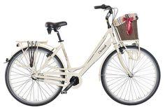 Dámské retro kolo Cossack Livorno 3, béžové Retro, Bicycle, Vehicles, Bike, Bicycle Kick, Bicycles, Car, Retro Illustration, Vehicle