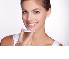 Direct wittere tanden met iWhite Instant