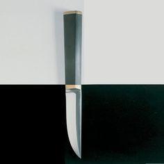Puukko Knife / Tapio Wirkkala