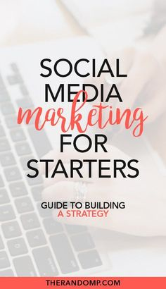 Which social media to use for a bigger business exposure? How to use Twitter, Instagram, Facebook and other social media to promote your online business? Learn from this guide of social media marketing for starters! #socialmedia #socialmediamarketing #digitalmarketing #onlinebusiness #businessmarketing #marketingideas #marketing