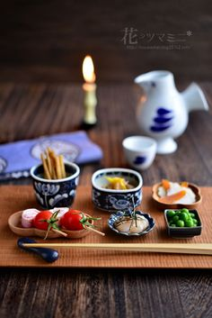 Atkins Diet Foods to Eat Japanese Food Sushi, Japanese Sake, Japanese Kitchen, Japanese Dishes, Food Design, Food Presentation, Food Plating, No Cook Meals, Food Photo