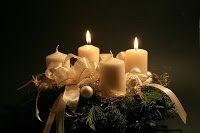 Merlins Bücherkiste: [Gewinnspiel] Wenn die zweite Kerze brennt... #Gewinnspiel zum 2. Advent