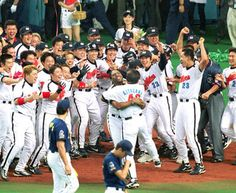 I never forget Kintetsu Buffaloes. Never Forget, Don't Forget, Baseball, My Love