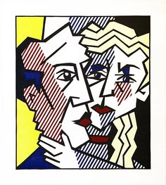 Gallart.com - Buy and Sell - Peter Max, Andy Warhol, Tom Wesselmann