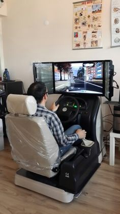 www.x-vehicle.com