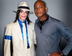 MJ smooth criminal - Michael Jackson Photo (29610117) - Fanpop