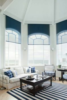 9 Best Motorized Shades No Wires No Problem Images