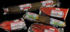 Herpac ofrece al consumidor una gran variedad de exquisitas conservas de pescado y mejillón.