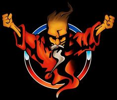 On instagram by djdiam0 #gabber #gabbermadness ()  The Thunderdome Wizzard !!! #thunderdome #wizzard #hardcore #hardcoremusic #party #diehard #diehardfan #partyhard #goodoldtimes #id&t #music #dj #deejay