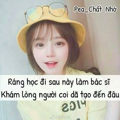 Asian Quotes, V Quote, Tao, Wallpaper Quotes, Cover Quotes, Captions, Girl Quotes, Hashtags, Nói Hay